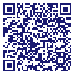 QR-Code for Frankie Yielding