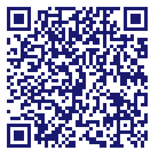 QR-Code for Franklin Academy