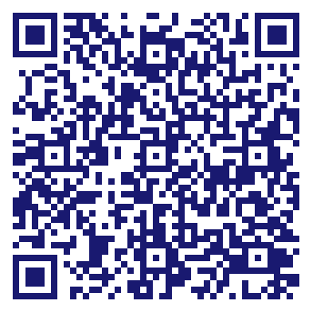 QR-Code for Franklin Auto Body Repair