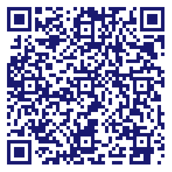 QR-Code for Franklin Building Supply