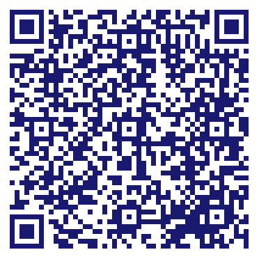 QR-Code for Franklin Central Mini Storage