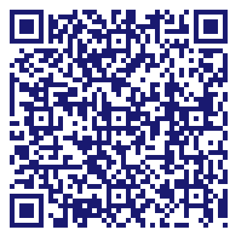 QR-Code for Franklin Circuit Clerk