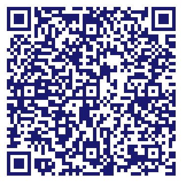 QR-Code for Franklin Cnty Indus Foundation