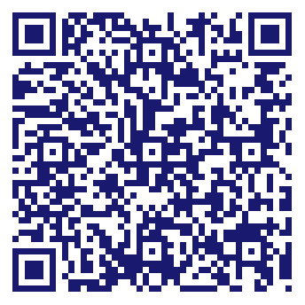 QR-Code for Franklin Co Baptist Camp