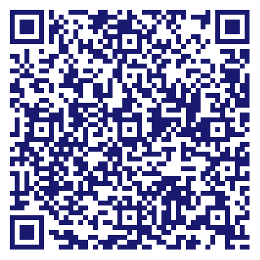 QR-Code for Franklin County Central Mntnc