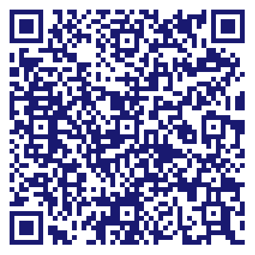 QR-Code for Franklin County Dental & Implants