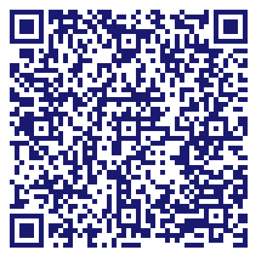 QR-Code for Franklin County Extension Svc