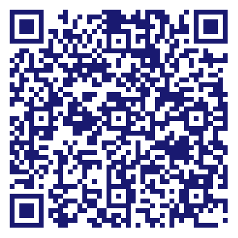 QR-Code for Franklin County Fairgrounds