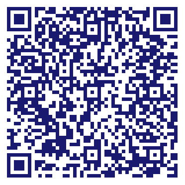 QR-Code for Franklin County Home Care Med
