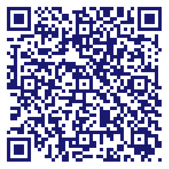 QR-Code for Franklin County Supervisors
