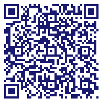 QR-Code for Franklin County Treasurer