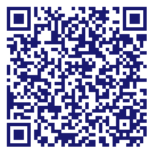 QR-Code for Franklin Equipment Co
