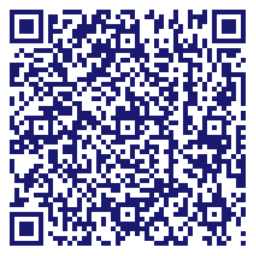 QR-Code for Franklin Falls Animal Clinic