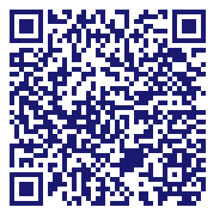 QR-Code for Franklin Farms Inc
