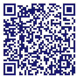 QR-Code for Franklin Ferry Marina