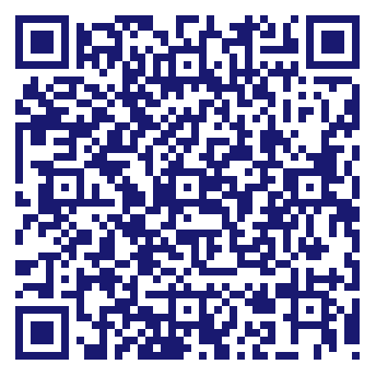 QR-Code for Franklin Machine Works