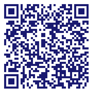 QR-Code for Franklin Mouat