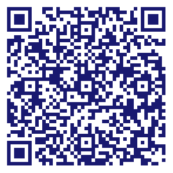 QR-Code for Franklin Seafood Co Inc