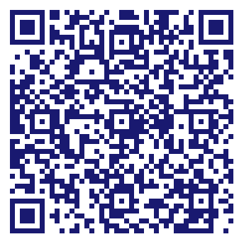 QR-Code for Franklin Timber Co Inc