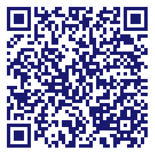 QR-Code for Franklin Town Hall