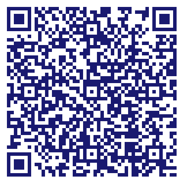 QR-Code for Franklins Rooter Service And Video Inspection