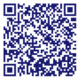 QR-Code for Frankly My Dear Inc