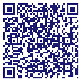 QR-Code for Franks Auto Body & Glass