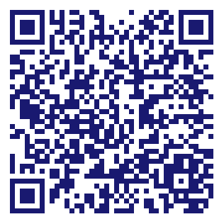 QR-Code for Franks Auto Credit