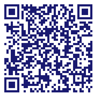 QR-Code for Franks Barber Shop