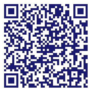 QR-Code for Franks Bridal Gallery