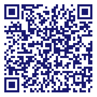 QR-Code for Franks Candy Store