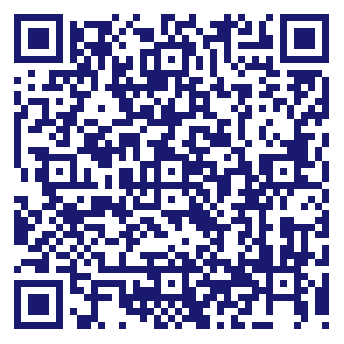 QR-Code for Franks Decorating Shop