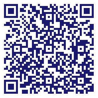 QR-Code for Franks Locksmith Systems