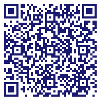 QR-Code for Franks Mobile Cleaning