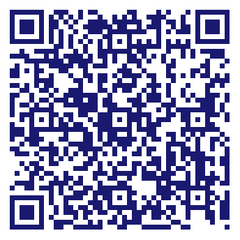 QR-Code for Franks Snow Plow Service