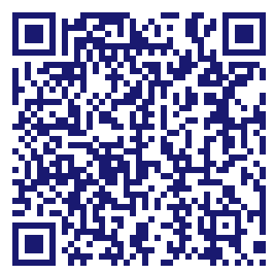 QR-Code for Franks Trailer Sales