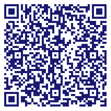 QR-Code for Fraser Valley Elementary Schl