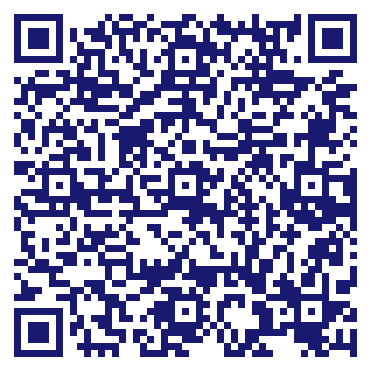 QR-Code for Frashers Uptown Cleaners Inc