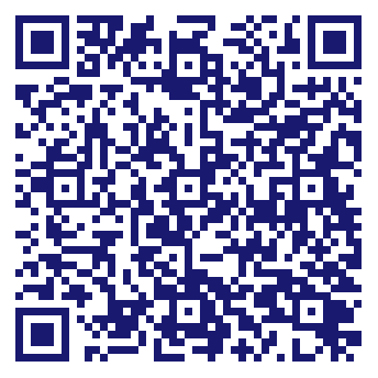 QR-Code for Fraternal Order Of Eagles