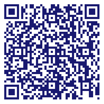 QR-Code for Frazier Communications Inc