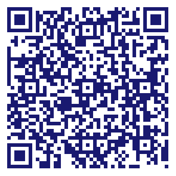 QR-Code for Frc Component Products