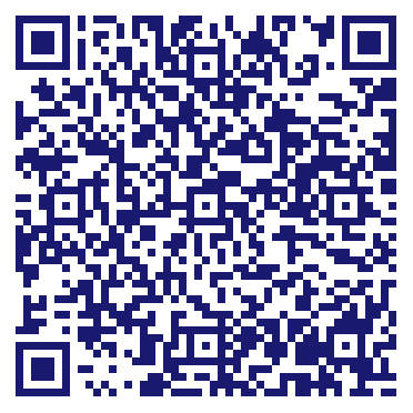QR-Code for Fred Anderson Toyota-sanford