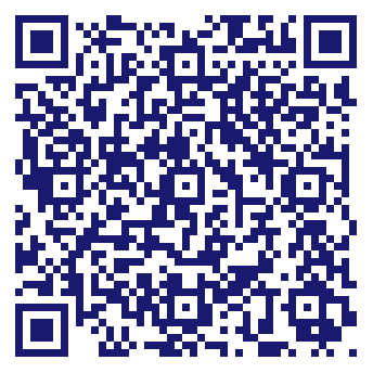 QR-Code for Fred Bode Home Repair Svc