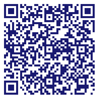 QR-Code for Fred Cain Farm Equipment