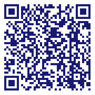 QR-Code for Fred Grossman Inc