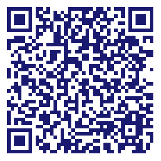 QR-Code for Fred Hill Enterprises