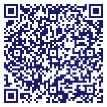 QR-Code for Fred Jay Krieg Ph D & assoc pl