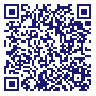 QR-Code for Fred Meador Body Shop