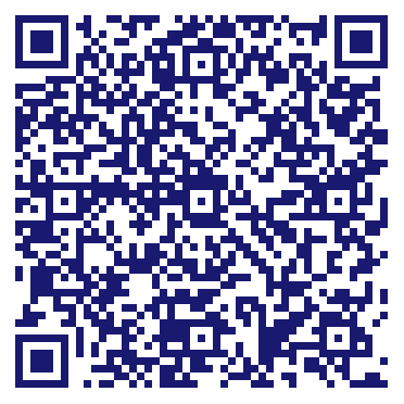 QR-Code for Fred Pratt Realty & Auction