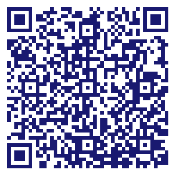 QR-Code for Fred R Gillis Lumber Co